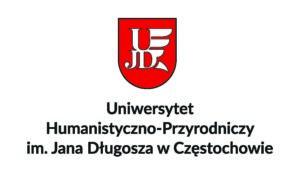 uniwersytet_hum_pedag_czestochowa