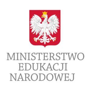 ministerstwo_edukacji_narodowej