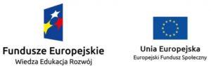 fundusze_europejskie_power