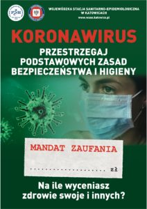 koronawirus ulotka strona 1