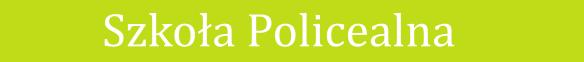 szkola policealna