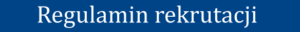 regulamin rekrutacji link